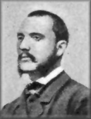 Girolamo Giovanni Battista Barbieri
